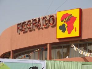 FESPACO Feb 2013 022