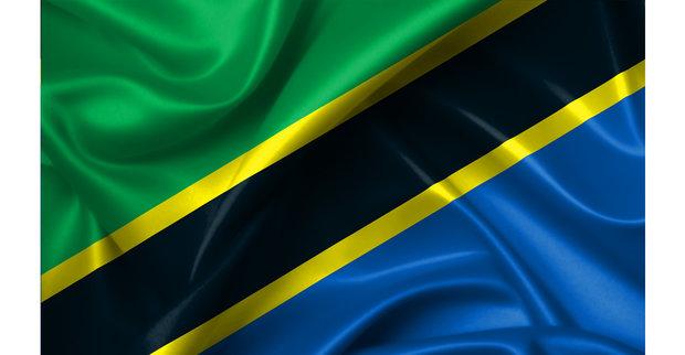 Tanzania Hoiyeee!!