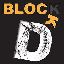 Block-D