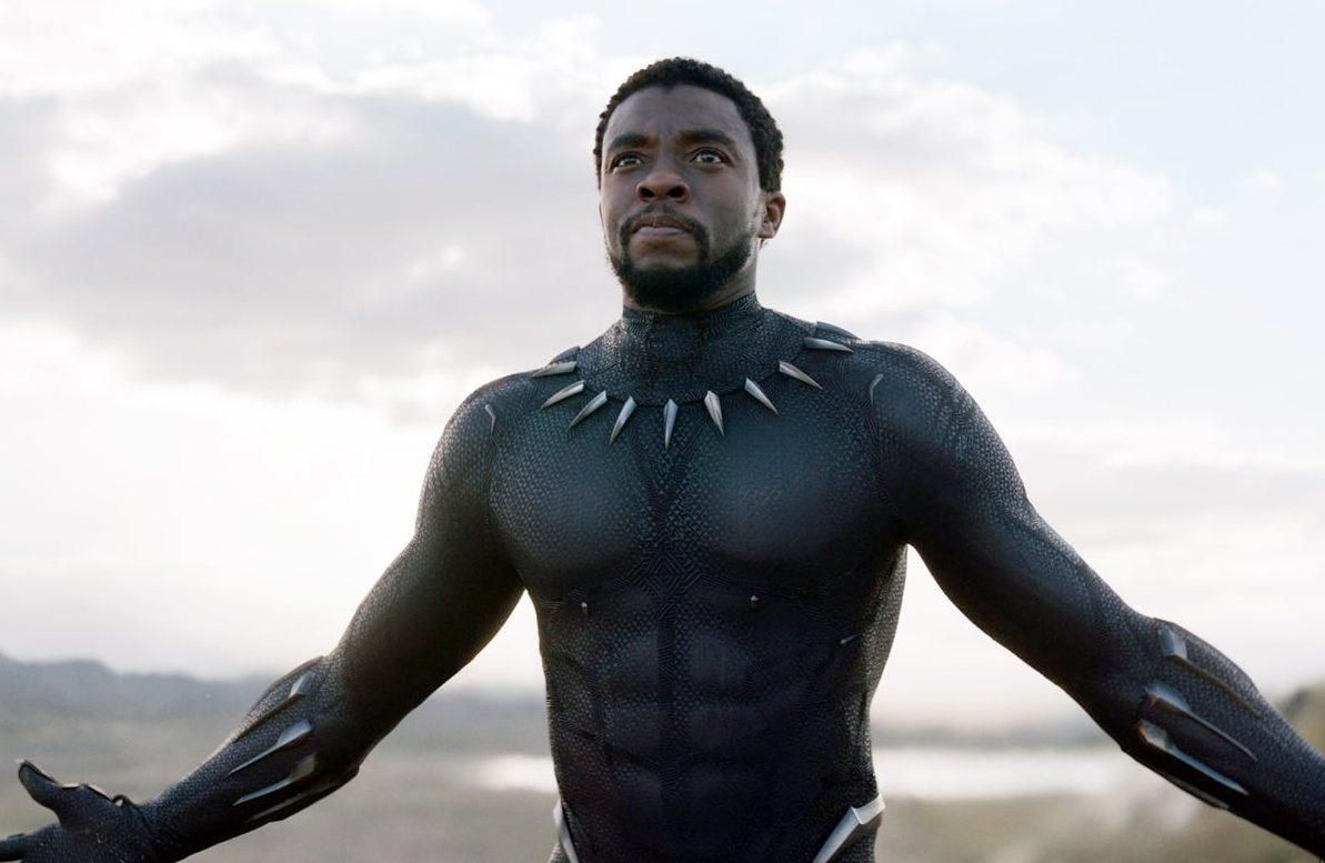Black Panther: Open Letter [in praise of] director Ryan Coogler